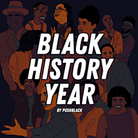 black-history-year-cover.png