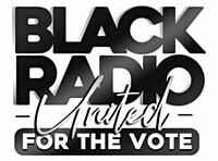black-united-for-the-vote_atlanta_500_2020.jpg