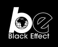 blackeffectlogo2020.jpg
