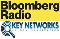 bloombergkeynetworks2020.jpg
