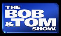 bob-tom-logo-2021-07-15.png