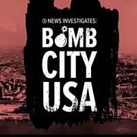 bombcityusa2021.jpg