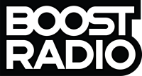 boost-radio-2021-07-09.png