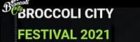 broccoli-music-festival_400_2021-2021-06-23.jpg