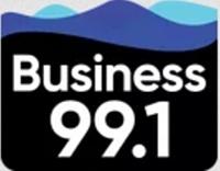 business991-2021.jpg