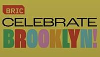 celebrate-brooklyn.jpg
