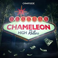 chameleonseason2-2021.png