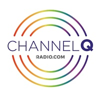 channelq2018.jpg