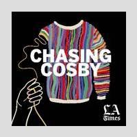 chasingcosby2020.jpg
