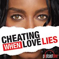 cheating2021-2021-07-20.jpg