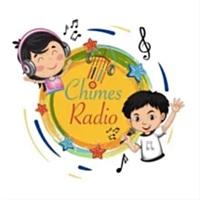 chimesradio2021.jpg