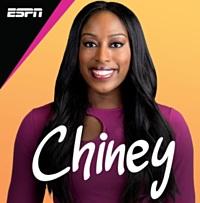 chiney2021.jpg