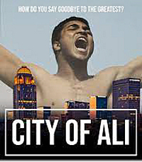 city-of-ali-2021.jpg