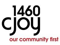 cjoy2021-2021-06-25.jpg