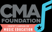 CMAFoundation.png