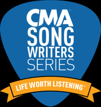 CMASongwriters.png