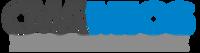 cma-mics-logo.png