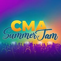 cma_summerjam_profilepic-1500x1500-2021-07-12.jpg