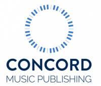 ConcordMusicPublishing2020.jpg