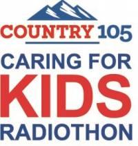 County105CaringForKidsRadiothon.jpg