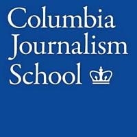 columbiajournalismschool2021-2021-07-20.jpg