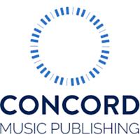 concord-music-publishing-2021.jpg
