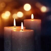 condolences-683883952.jpg
