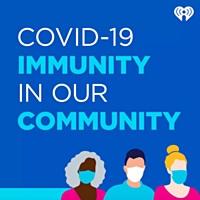 covid19immunityinourcommunity2021.jpg