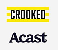 crookedacast2021-1-2021-07-20.jpg