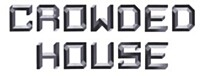 crowded-house-logo.jpg