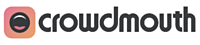crowdmouth-2021-07-13.png