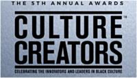 culture-creators-2021-2021-06-22.jpg