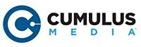 cumulus-media-horizontal-logo-resized.png