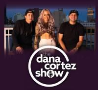 DanaCortezShow2018.jpg