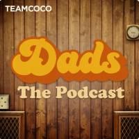 dadsthepodcast2020.jpg