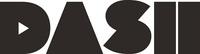 dash-logo-2020.jpg