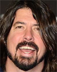 dave-grohl-2021-2021-07-14.jpg