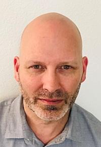 david-adams-nrg-omaha-om-2021-2021-07-12.jpg