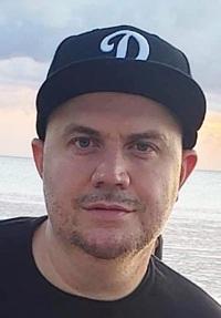 david-jacobson-2021-2021-07-02.jpg