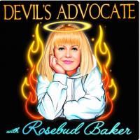 devilsadvocaterosebudbaker2020.jpg