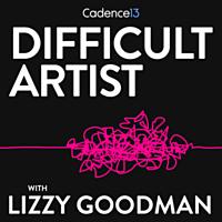 difficult-artist-lizzy-goodman-c13-cover-art.jpg