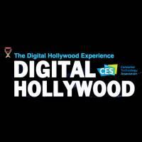 digitalhollywood2019.jpg