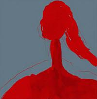 dionda-cover-art-2021-2021-07-21.jpg