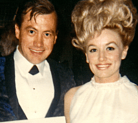 dolly-parton-r-and-her-uncle-bill-l.png