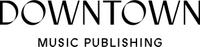downtown-music-publishing-2020.jpg