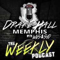 drakehallpodcast2020.jpg