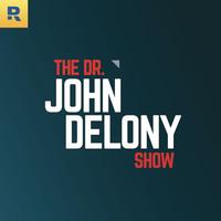 drjohndelonypodcast2020.jpg