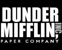 DunderMifflin2019.jpg