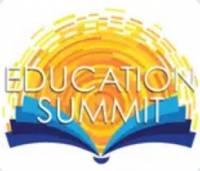 educationsummit2020.jpg