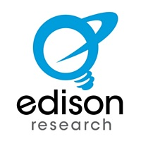 edisonresearch2019.jpg